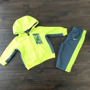 2for$20 Mix and Match. Nike Outfit.